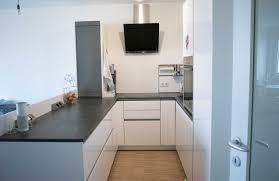 unsere neue wohnung wohnzimmer und küche vickyliebtdich