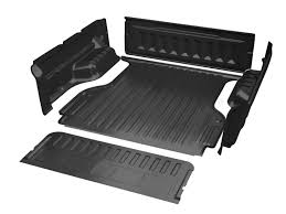 MAZDA BT-50 PRO-FORM SPORTGUARD 5 Piece TUB LINER TRUCK BED ... Bedrug Mat Tailgate Liners Bmc99tg Free Shipping On Orders Over Mazda Bt50 Proform Sportguard 5 Piece Tub Liner Truck Bed Adding Value And Virtual Indestructibility To Your Costs Less 52018 F150 55ft Bed Tonneau Accsories Polyurethane Truck In Eau Claire Wi Tuff Stuff Weathertech Ram 1500 2018 Techliner Black Protection Mats Worldkings Daily Hlighs February 21 Linex Provides Vw Amarok Load Rail Caps Liner Side Protection Ebay Product Test Scorpion Coating Atv Illustrated Sacramento Campways
