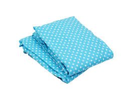 Bacati Crib Bedding by Bacati Elephants Aqua Lime Grey 10 Pc Crib Set Without Bumper Pad