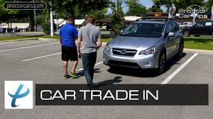 How Much Is My Car Worth? - Getting The Best Trade In Value For ... Used Trucks For Sale National My 98 Isuzu 4 X Art Cartruck Is Still For Sale Pictured Out New 72018 Ford Cars Suvs In Reading Pa New Logging Trucks Setting Up For 2017 Ila Conference Trade Show Scania Lorrys Trucks Lorry Truck Cab Cabs Front Fronts Vehicle 2008 Toyota Tacoma Prerunner V6 Super Clean Fresh Trade Chevy Dealers Pittsburgh Baierl Chevrolet Wexford Barraza Company Phoenix Food Roaming Hunger Our Services Mack Tow Bike Any Car The Dealership Caught Thunderstorm Concrete With Work Me