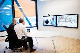 Video Conferencing – Do's And Don'ts - Calliotel | VoIP Consulting Voip Telephone Conference Call Stock Photo 301205813 Shutterstock Amazoncom Polycom Cx3000 Ip Phone For Microsoft Lync Join The Voip Vs Isdn Conferencing Telepresence24 Soundstation 5000 90day Sip Ebay Video Dos And Donts Calliotel Consulting 16iblk 16i Onex Deskphone Value Edition Voip Intertional Conference Calling By A Magic Moment Issuu 8500 Voip Phone With Bluetooth Functionality User Bil4500vnoz 4glte Wirelessn Vpn Broadband Router Lab Debugging Dipeercall Legs In Cme Free Apl Android Di Google Play