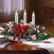 Elegant Table Centerpiece Ideas For Christmas 2013 47