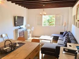 100 Bright Apartment Beautiful And Bright Apartment In Palma Old Town Island Life