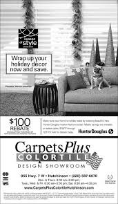 crow river media business directory coupons restaurants