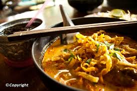 top 10 cuisines in the top 10 food 10 most popular dishes in samui