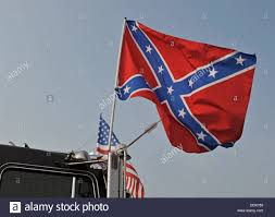 Confederate Flag On Truck Stock Photo: 60044435 - Alamy Michigan School Says Trucks With Confederate Flags Were Potentially Flag Group Charged With Terroristic Threats Nbc News Shut After Flagbearing Truck Gatherings Fox Photos Clay High Schooler Told To Take Down From A Guy His And The West Salem Students Force Frdomofspeech Shdown Display Of Flags Fly At Hurricane High Education Some Americans Still Despite Discnuation The Rebel Flag Isnt About Its Identity Peach Pundit Raw Video Rally Birthday Partygoers Clashing 100 Blankets Given By Gunfire Heard Near Proconfederate In Ocala Wftv