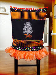 Halloween Chair Slip Cover With Ruffled Skirt. In 2019 ... Witch Chair Cover By Ryerson Annette 21in X 26in Project Sc Rectangle Table Halloween Skull Pattern Printed Stretch For Home Ding Decor Happy Wolf Cushion Covers Trick Or Treat Candy Watercolor Pillow Cases X44cm Sofa Patio Cushions On Sale Outdoor Chaise Rocking For Halloweendiy Waterproof Pumpkinskull Prting Nkhalloween Pumpkin Throw Case Car Bed When You Cant Get Enough Us 374 26 Offhalloween Back Party Decoration Suppliesin Diy Blackpatkullcrossboneschacoverbihdayparty By Deal Hunting Diva Print Slip