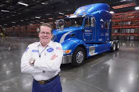 Walmart Private Fleet Driver Philip Null Walmart Is Getting Hurt By The Cris Plaguing Trucking Industry Truck Driver Grand Jury In New Jersey Indicts Truck Driver Tracy Who Struck Morgans Van Pleads Guilty Could Etctp Promotes Safety Hosting 2017 Etx Regional Driving The Annual Salary Of Drivers Morgan Injured Hadnt Slept For Walmart Pleads Guilty Deadly Turnpike Ride Along With Allyson One Walmarts Elite Fleet Drunk This Guy Plastered Youtube