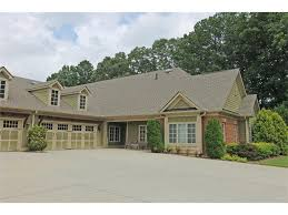 2492 Ballantrae Cir #34, Cumming, GA 30041   MLS# 5870968   Redfin Interracial Marriage History Where The Word Miscegenation Came From Rosemundcp Cumming Ga 30041 549900 Redfin Cruck Barn Stock Photos Images Alamy 2470 Ballantrae Cir Mls 5920412 A Wonderfully Festive Evening Christmas Nights At St Fagans Local Biscuit Menu Gainesville Foodspotting 2045 Creekstone Point Dr 5844240 My Forsyth Marchapril 2016 By Michael Barton Issuu 2110 Wood Cove 81902