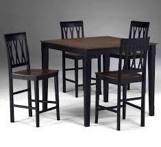 kmart kitchen tables nice design wik iq