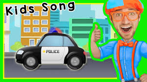 Police Cars For Children With Blippi | Songs For Kids - YouTube Seattle Police Join Lipsync Video Challenge With Cameofilled Dead Kennedys Police Truck Helliost Red Ball Express Wikipedia Monster For Kids Youtube Mcqueen Car And Cars Compilation Toy For Toddlers Fresno Arrest Teen Posting Eminem Lyrics On Instagram Picture Destroyed As Shutdownzimbabwe Protests Turn Hurry Drive The Firetruck Fire Song Songs By Pandora Michigan Driver Claims Nwas F Tha Got Him No Sign Of Weapon Woman Shot To Death Sf Sergeant Sfgate
