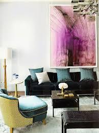 Living Room Ideas 2015 Top 3 Seater Sofa