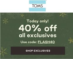 TOMS Canada Pre Black Friday Sale: Today, Save 40% Off All ... Promocodewatch A Warning To Affiliate Advtisers Nyx Professional Makeup Pigment Primeratnykaacom 2017 Beauty Advent Calendar Price Drop At Ulta Hello Save Mad Lab Coupons Promo Discount Codes Wethriftcom Nyx Cosmetics Coupon 2018 Cicis Pizza Colourpop Super Shock Shadows Coupon Code Priyankas Golden Scent Discount Codes 70 Off Coupons Jan 20 Kate Spade The Friends Giving Sale Extra Targeted Code For 30 Off Entire Online Purchase Of Pr Unboxing Soft Rosy Shadow Eyeshadow Chubbies February 2019 Bein Sport