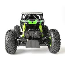 Electric Remote Control Cars And Trucks | RC Car News Electric Rc Cars Trucks Wltoys A979 24ghz 118 4wd Car Monster Truck Rtr Remote Control Redcat Volcano Epx Pro 110 Scale Brushl Ruckus 2wd Brushless With Avc Black Cheap Offroad Rc Find Deals On Line At Waterproof Tru Custom 18 Trophy Built Tech Forums Adventures Vintage Kyosho Usa 1 110th How To Get Into Hobby Upgrading Your And Batteries Tested Before You Buy Here Are The 5 Best For Kids Redvolcanoep94111bs24