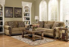 Brown Couch Living Room Color Schemes by Furniture Excellent And Perfect Furniture Design With Costco