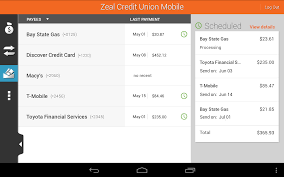 Zeal Credit Union Mobile - Android Apps On Google Play Cheap Intertional Calls Android Apps On Google Play Mobile Voip App Make From Primo And Best Call Sms Application To India Techrounder Cosmovoip Local Reseller Signup Youtube Five Voip Onecard Blog Samsung Pay Adds Support For Wells Fargo Debit Credit Cards Free With New Pcworld Group Video Chats Friendcaller Review Of Fongo Canada Service How Install Or Sip Settings Phones Six Steps Get Nymgo Minutes Without Credit Card