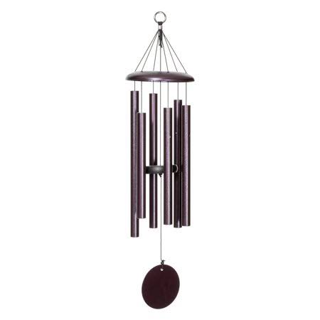 Corinthian Bells 30 in. Wind Chime