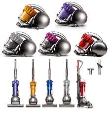 Dyson Dc39 Multi Floor Vacuum by Coupons And Freebies Dyson Dc39 Bagless Canister Vacuum