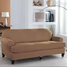 Patio Cushion Slipcovers Walmart by Furniture Sectional Sofa Slipcovers Walmart Sectional Couch