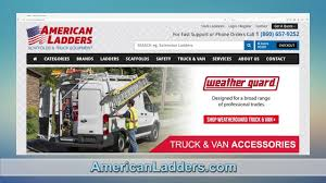 American Ladders: Website #1 :30 - For The Nation's Largest ... Her Truck Refinishers One Stop Shop Melbourne Project Maza Auto Collision Passenger 2015 Intertional Prostar Holland Mi 5001286913 Afe Air Intake System Pro Dry S 92007 Ford 60l Italeri 124 Lvo F16 Reefer Truck Perths Hobby Repair In Rio Rancho Nm Ase Certified Mechanic Revell 07523 Mercedes Benz Actros 1854 Ls V8 Water Tanks Tank Supplies Blanche Harbor Tamiya 114 Knight Hauler Kit Tyres Rubber 8 Ford Aeromax Siku 150 Car Transporter