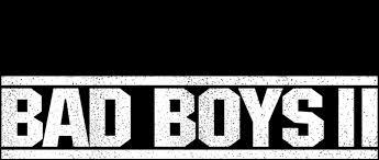 bad boys ii netflix