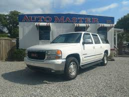 100 Used Trucks For Sale In Florida Ventory Auto Master Cars Pensacola FL