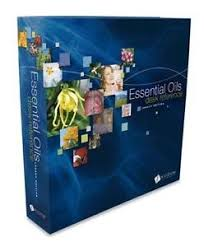 essential oils reference nonfiction ebay