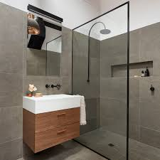 Bathroom Renovations Melbourne | SmarterBATHROOMS+ Small Bathroom Design Get Renovation Ideas In This Video Little Designs With Tub Great Bathrooms Door Designs That You Can Escape To Yanko 100 Best Decorating Decor Ipirations For Beyond Modern And Innovative Bathroom Roca Life 32 Decorations 2019 6 Stunning Hdb Inspire Your Next Reno 51 Modern Plus Tips On How To Accessorize Yours 40 Top Designer Latest Inspire Realestatecomau Renovations Melbourne Smarterbathrooms Minimalist Remodeling A Busy Professional