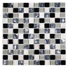 Fuda Tile Marble Ramsey by Black By Fuda Tile Butler New Jersey