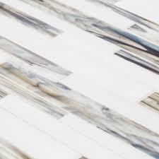jeffrey court coastal skies 14 in x 11 75 in x 8 mm glass mosaic