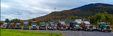 Https://www.smithsonianmag.com/photocontest/detail/natural-world ... Cti Trucking Truck With Dry Bulk Trailer Semi Darkness Stock Photos Images Alamy Innovative Transportation Solutions Trucking Lti Martin Milk Transports 2017 Peterbilt 389 At Truckin For Kids 2016 The Worlds Best Of Freightliner And Milk Flickr Hive Mind Deep In The Heart Our Galaxy Estein Proved Right Again An Amazingly Wide Variety Planetforming Disks Trsportcompany Hashtag On Twitter Anne Craigs Great Adventure Life Road Canworld Logistics Inc Leading Intertional Freight Forwarders