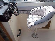 Captains Chair For Lund Boat by Captains Chair Boat Fishing Boat Idea Pinterest Boat Seats
