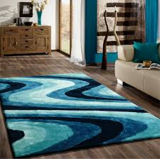 Teal Living Room Rug by Living Room Turquoise Area Rug 6x9 Floor Rugs Online Where Can I