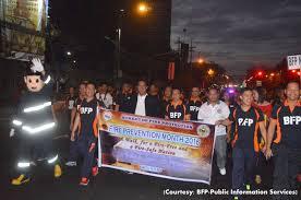 pia bureau pia ncr bureau of taguig gov t to hold series of activities
