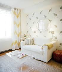 gray chevron rug design ideas