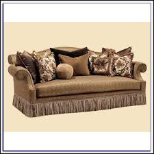 Marge Carson Sofa Ebay by Marge Carson Furniture Ebay Furniture Home Furniture Ideas