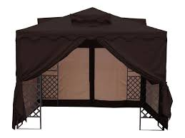Fleet Farm Patio Furniture Covers by Pacific Currents Inc Outdoor Furniture