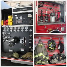 The Link Home: Fire Station #9 Belle Chasse Vfd Engine 21 2015 Spartan Metro Starcrimson Fire Truck Information The Full Wiki Apparatus Roundup New Technologies And Designs Unveiled At Fdic 2010 Erv Mid Mount Aerial Platform Youtube Post Pics Of Your Local Fire Trucks Beamng Crimson Aerial Ladder Chicagoaafirecom Gladiator Evolution Ladder Stock Photos 2009 100 Quint Used Madison Al Official Website 2008 Intertional 4400 4x4 Pumper Details