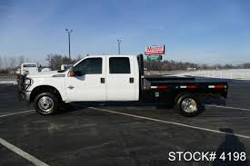 Ford Versatile Hauler Trucks For Sale ▷ Used Trucks On Buysellsearch Car Hauler Trucks For Sale Car Hauler Trucks For Sale Repo Cars Ak Truck Trailer Sales Aledo Texax Used And New Volvo Hdt Rv Haulerhorse Haulers On Sale Now Youtube 2014 Ford F550 F450 F350 Laredo Hauler Trucks Tdy 817243 Rollback For In Michigan Upcomingcarshq Car I Want To Build This Truck Grassroots Motsports Forum Step Deck Three By Appalachian Trailers 1953 Coe Crew Cab Hot Rod Network Frieghtliner 800 2146905 Sporthauler 2015 Dodge Ram 4500 Versatile Auction Or Lease Intertional
