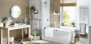 elektrische badheizung modernes heizen mit strom im bad