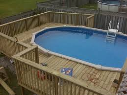 Cheap Swimming Pools For Sale