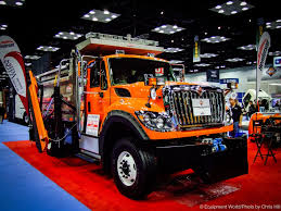 PHOTOS > The Coolest Rigs And Pickups From Work Truck Show 2016 Douglas County Government Corey Mccandless Intertional Truck Sales Mccandless Truck Untitled Center Llc Colorado Springs News East Coast Trucks American Flat Track Heads To The Faest Hx Walk Around Youtube Cpcd On Twitter Today We Are Thanking Our Sponsors Of Hops Equipment Trucking Info Page 1 Ic Bus 443 Photos Company Live Picking Up Our Lonestar From 20 Best Apartments In Milpitas Ca With Pictures