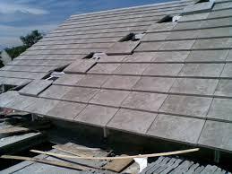 best concrete tile roof repair tile roof repair flooring ideas