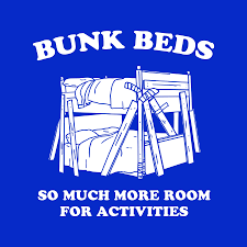 Step Brothers Bunk Bed Scene by Step Brothers Wallpapers Group 47