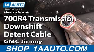 100 Chevy Truck Manual Transmission 86 Wiring Wiring Library