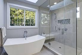 begehbare dusche für ihr badezimmer neuesbad de
