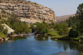 Sinks Canyon Wy Weather by The Top 8 State And National Parks In Wyoming Wy Car Insurance
