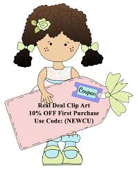 10% Off1st Time Purchase At Real Deal Clip Art.Use Coupon ... Coupon Codes Cheapest Dinar Buy Iraqi Zimbabwe Customer Marketing Coupons Bonanza Help Center Get Upto 50 Off On Video Courses By Adda247 Sale Realme 2 Pro Online India 11 Tb 4g Data Agmwebhosting Avail 20 Discount Theemon Themes Templates And Plugins Com Coupon Code Tce Tackles 11th Lucky Draw Hypermarket Easymytrip New Year Fashion Chauvinism Diwali Offer Comforto Mattrses Printable Coupons Cinnati Zoo Sneakers Couponzguru Discounts Promo Offers In