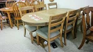 Pauls Furniture Dining Room Table Co Repairs Restoration