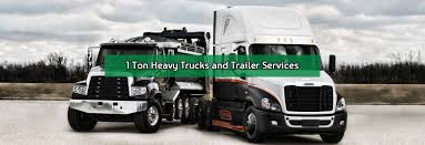 Truck And Trailer Safety Inspection In Winnipeg, Heavy Equipment ... Home Mike Sons Truck Repair Inc Sacramento California Mobile Nashville Mechanic I24 I40 I65 Heavy York Pa 24hr Trailer Tires Duty Road Service I87 Albany To Canada Roadside Shop In Stroudsburg Julians 570 Myerstown Goods North Kentucky 57430022 Direct Auto San Your Trucks With High Efficiency The Expert Semi Towing And Adds Staff Tow Sti Express Center Brunswick Ohio